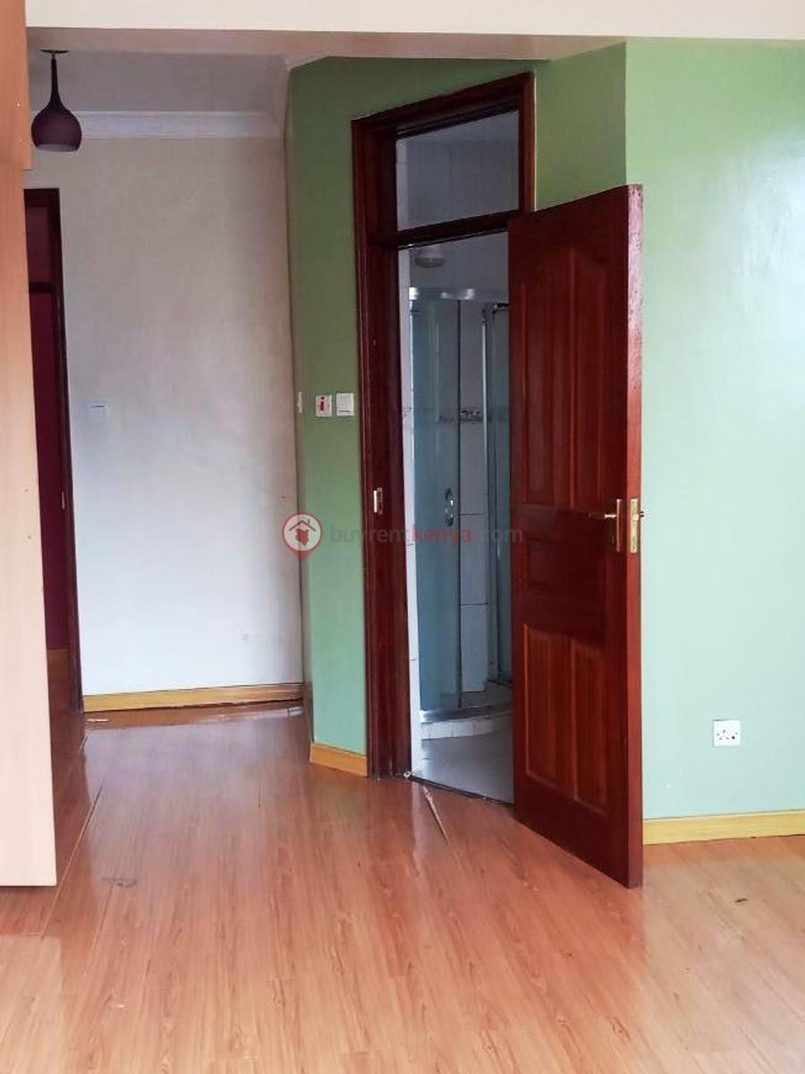 3-bedroom-apartment-for-sale-kileleshwa11