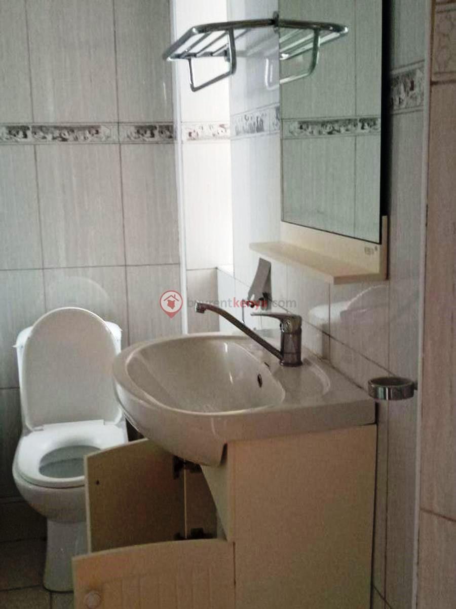 3-bedroom-apartment-for-sale-kileleshwa12