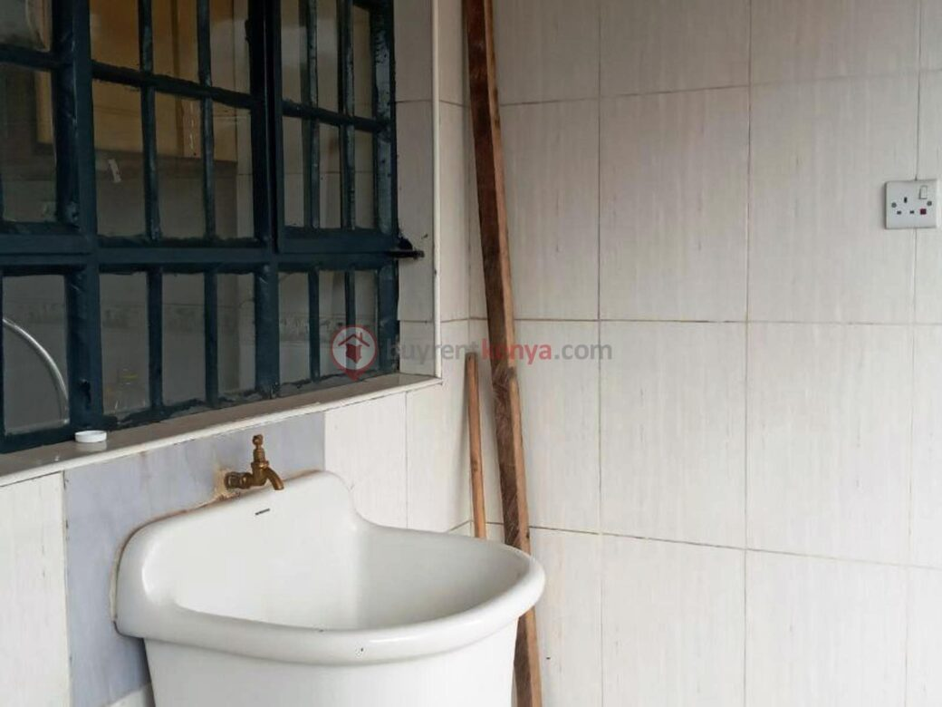 3-bedroom-apartment-for-sale-kileleshwa13