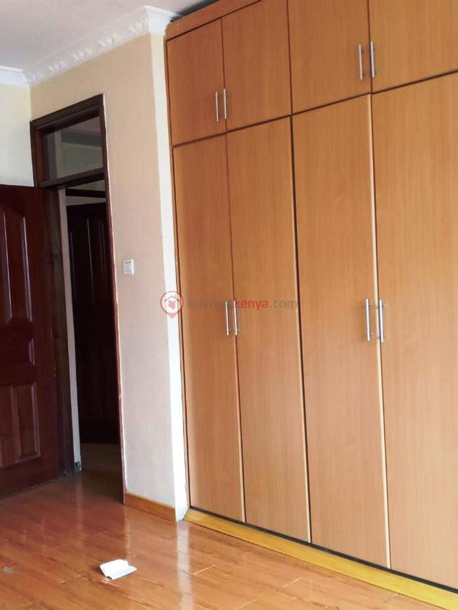 3-bedroom-apartment-for-sale-kileleshwa15