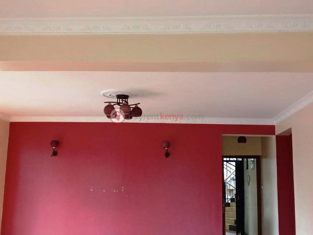 3-bedroom-apartment-for-sale-kileleshwa17
