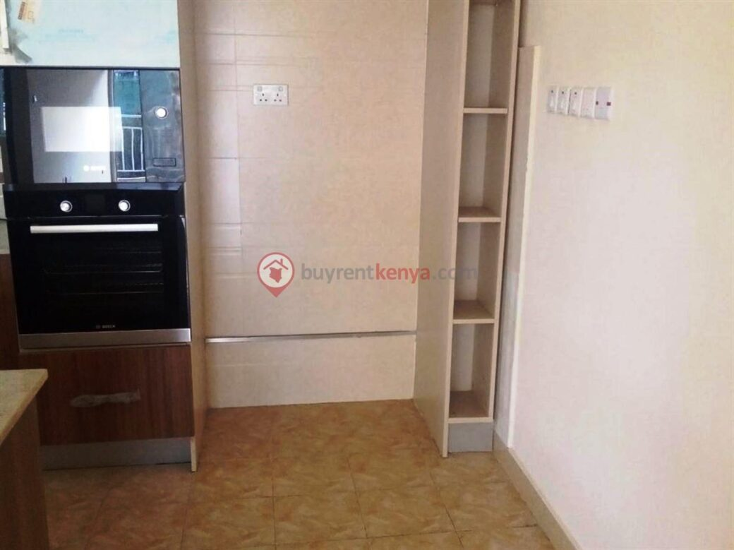 3-bedroom-apartment-for-sale-kilimani01