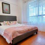 3-bedroom-apartment-for-sale-kilimani01