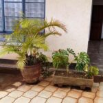 3-bedroom-apartment-for-sale-kilimani0102