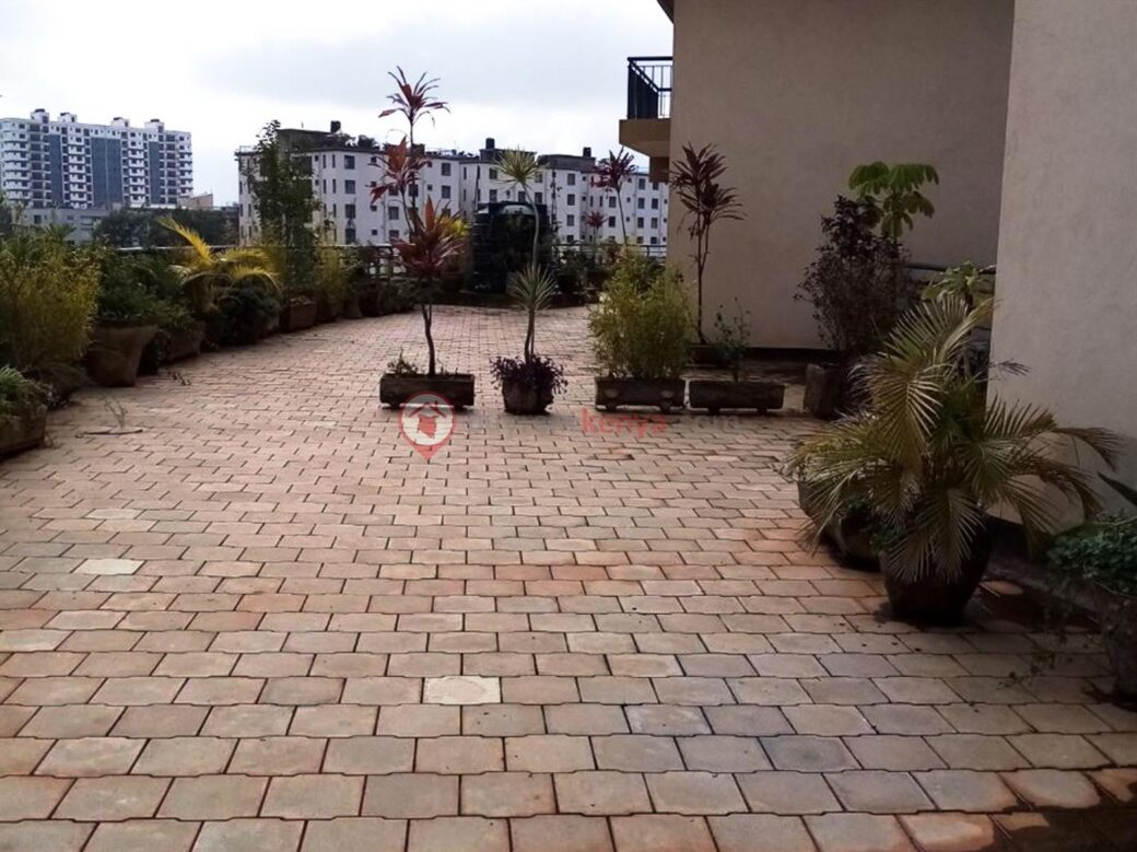 3-bedroom-apartment-for-sale-kilimani0111