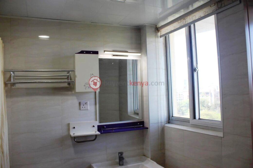 3-bedroom-apartment-for-sale-kilimani02