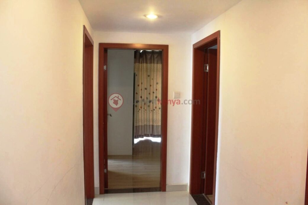 3-bedroom-apartment-for-sale-kilimani03