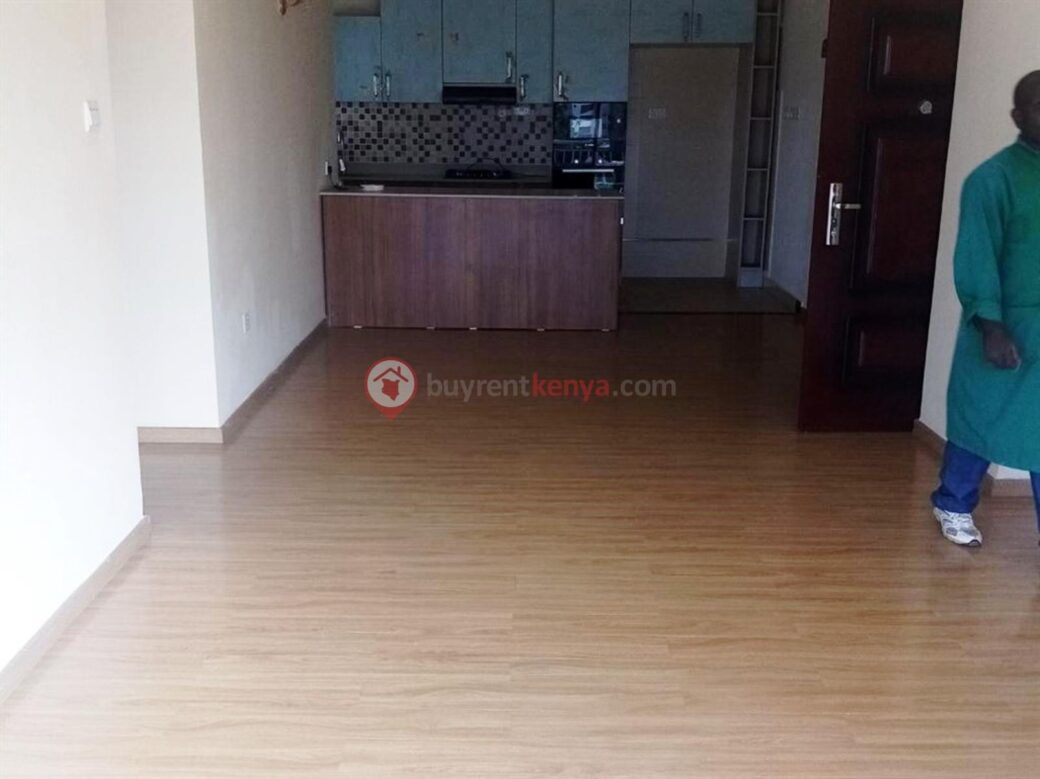 3-bedroom-apartment-for-sale-kilimani04