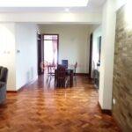 3-bedroom-apartment-for-sale-kilimani04
