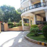 3-bedroom-apartment-for-sale-kilimani05