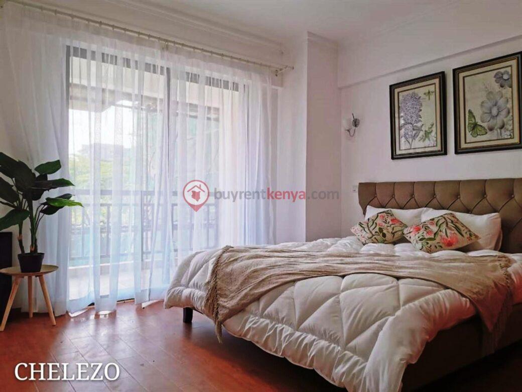 3-bedroom-apartment-for-sale-kilimani06