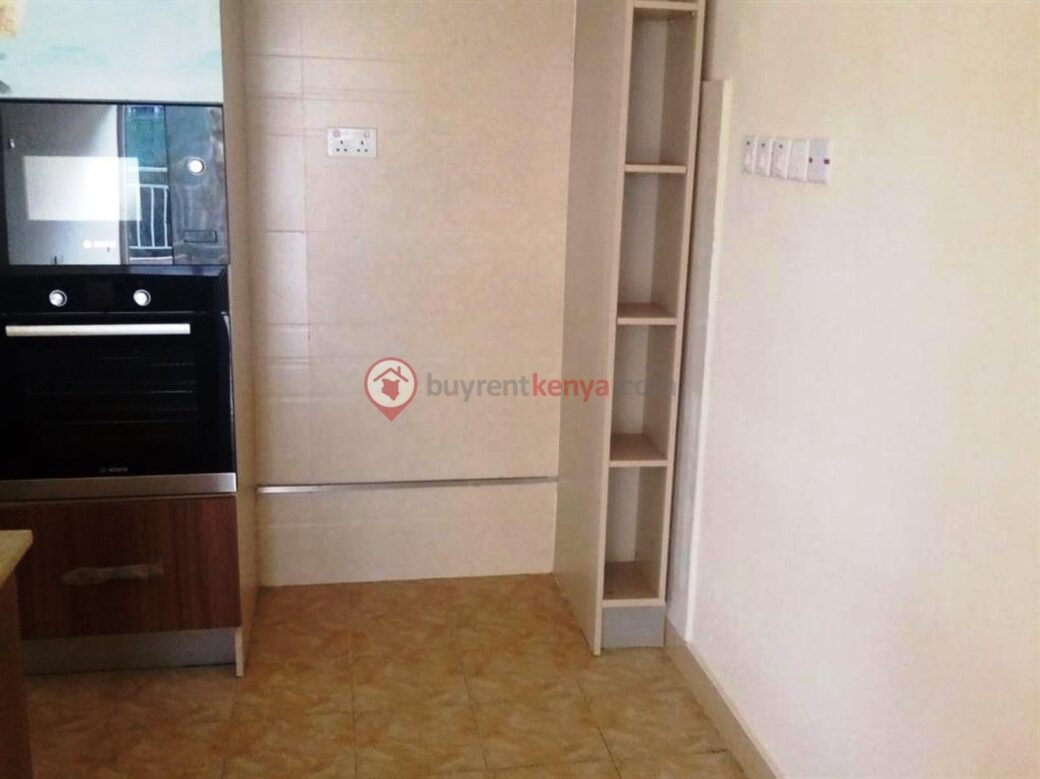 3-bedroom-apartment-for-sale-kilimani07