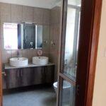 3-bedroom-apartment-for-sale-kilimani07