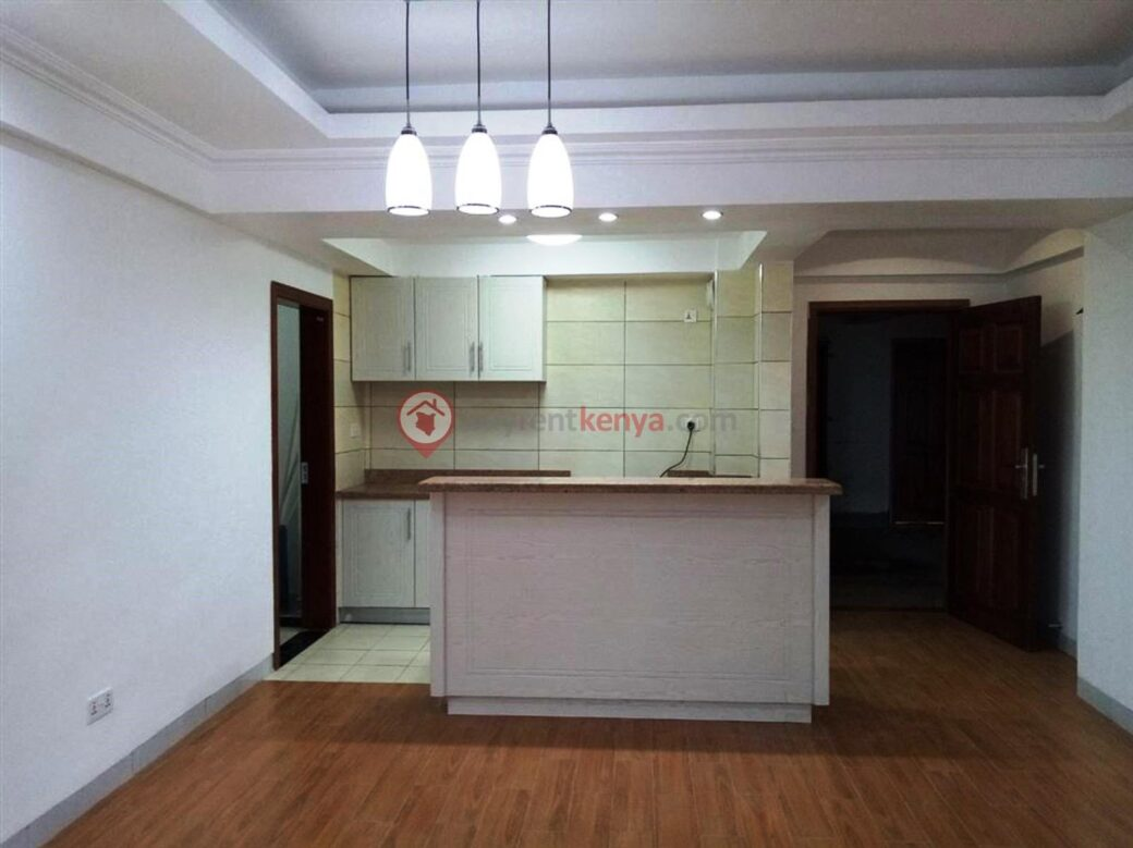 3-bedroom-apartment-for-sale-kilimani09
