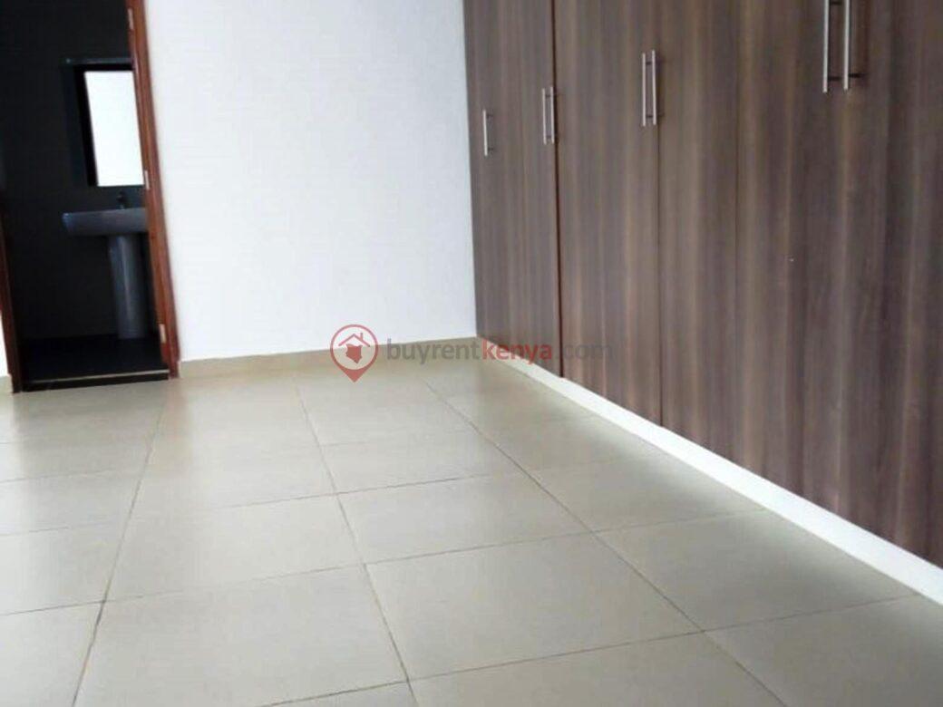 3-bedroom-apartment-for-sale-kilimani10