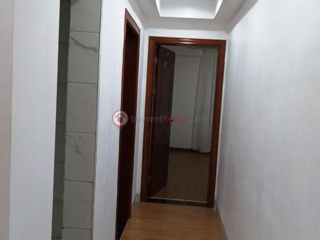 3-bedroom-apartment-for-sale-kilimani11