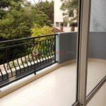 3-bedroom-apartment-for-sale-kilimani12