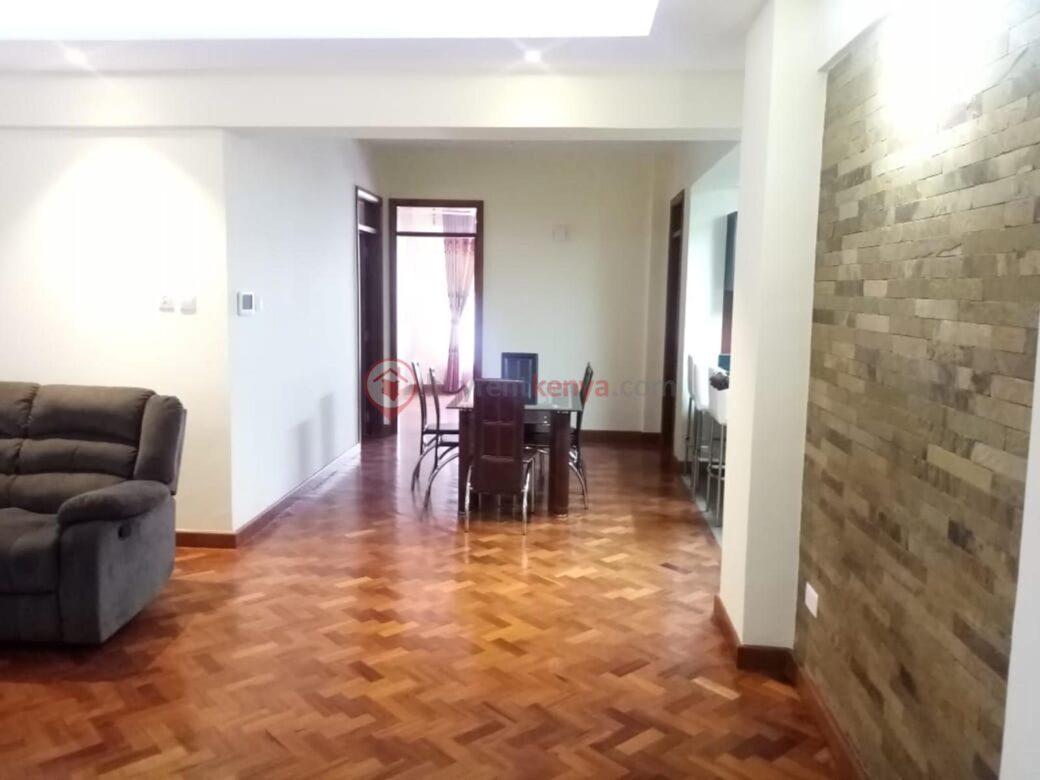 3-bedroom-apartment-for-sale-kilimani13