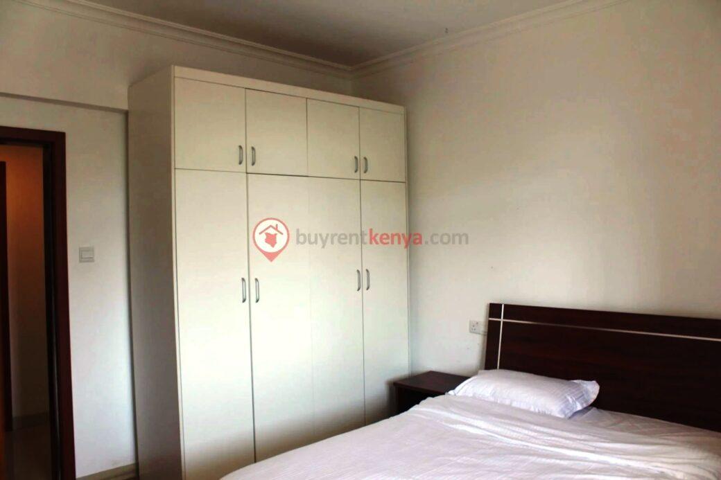 3-bedroom-apartment-for-sale-kilimani14