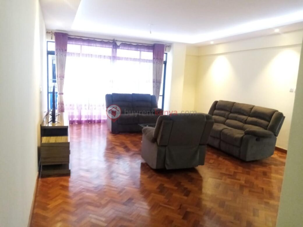 3-bedroom-apartment-for-sale-kilimani16