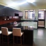 3-bedroom-apartment-for-sale-kilimani17