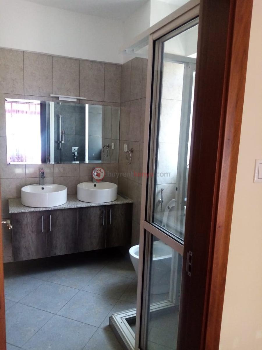 3-bedroom-apartment-for-sale-kilimani18