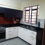 3-bedroom-apartment-for-sale-kilimani19
