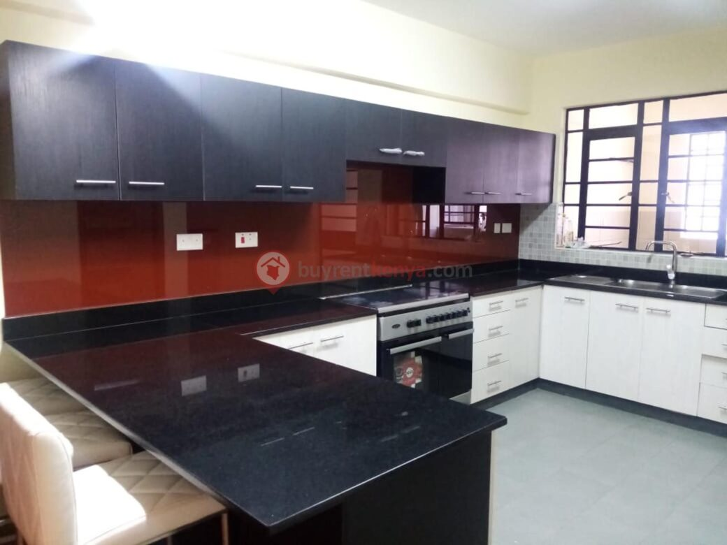 3-bedroom-apartment-for-sale-kilimani21