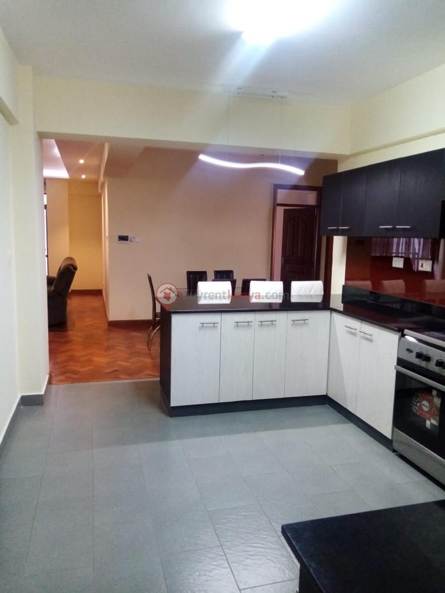 3-bedroom-apartment-for-sale-kilimani22
