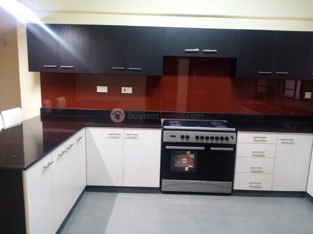 3-bedroom-apartment-for-sale-kilimani23