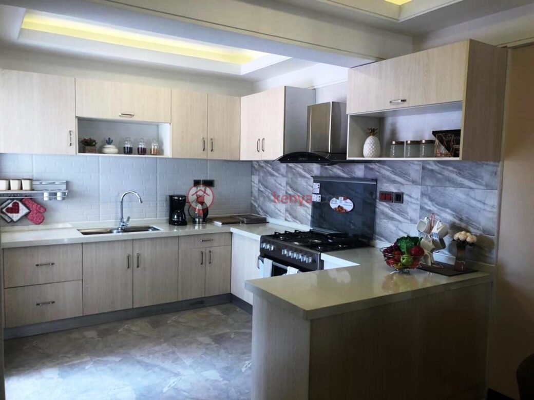 3-bedroom-apartment-for-sale-ngong-road01