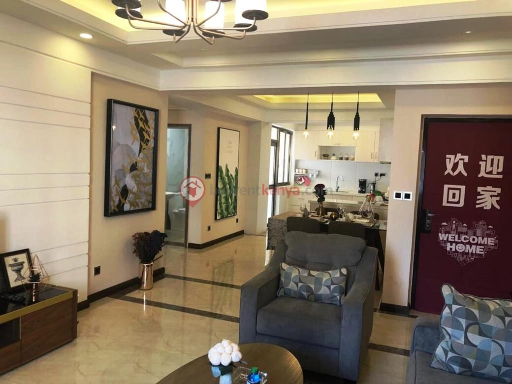 3-bedroom-apartment-for-sale-ngong-road02