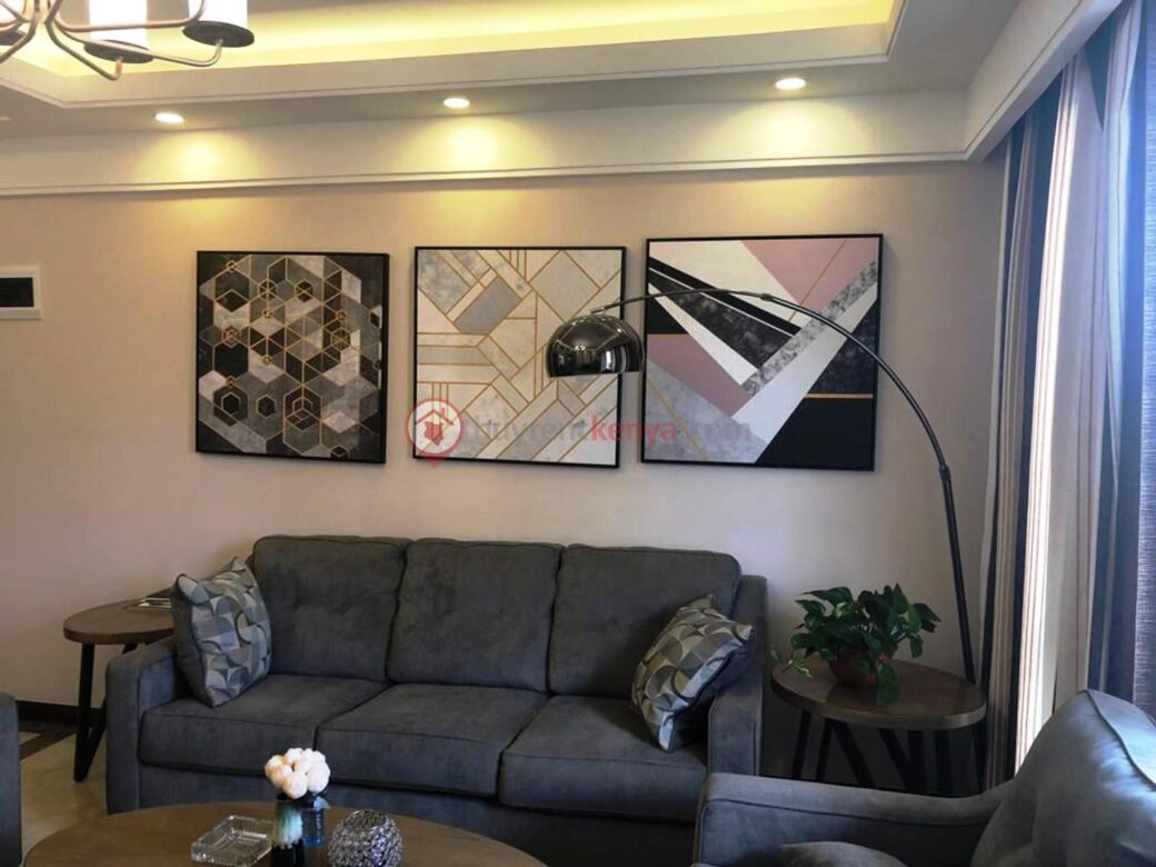 3-bedroom-apartment-for-sale-ngong-road03