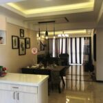 3-bedroom-apartment-for-sale-ngong-road04