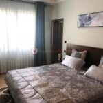 3-bedroom-apartment-for-sale-ngong-road05