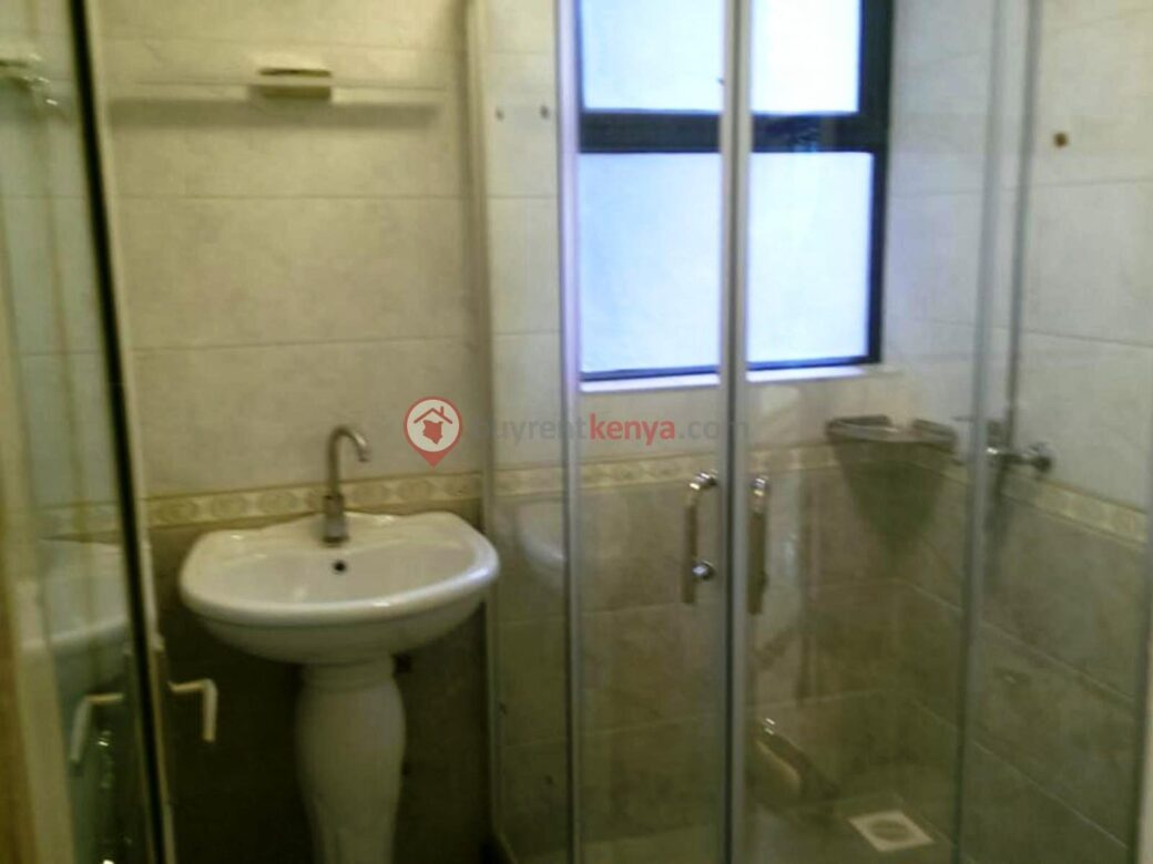 3-bedroom-apartment-for-sale-ngong-road06