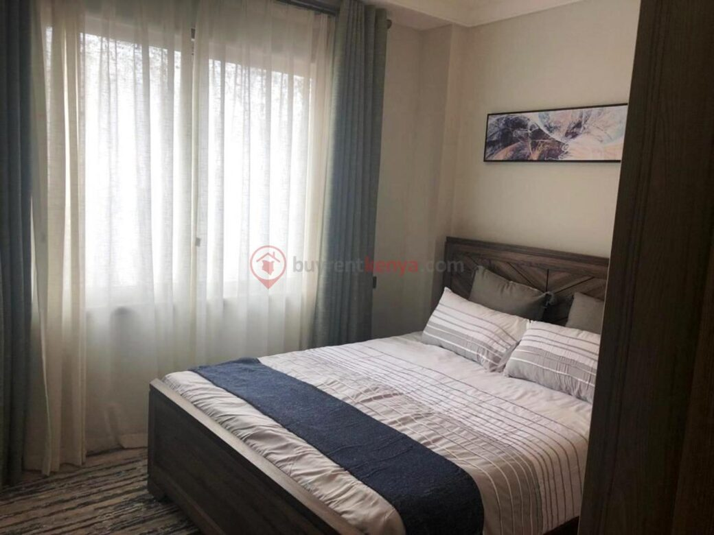 3-bedroom-apartment-for-sale-ngong-road08