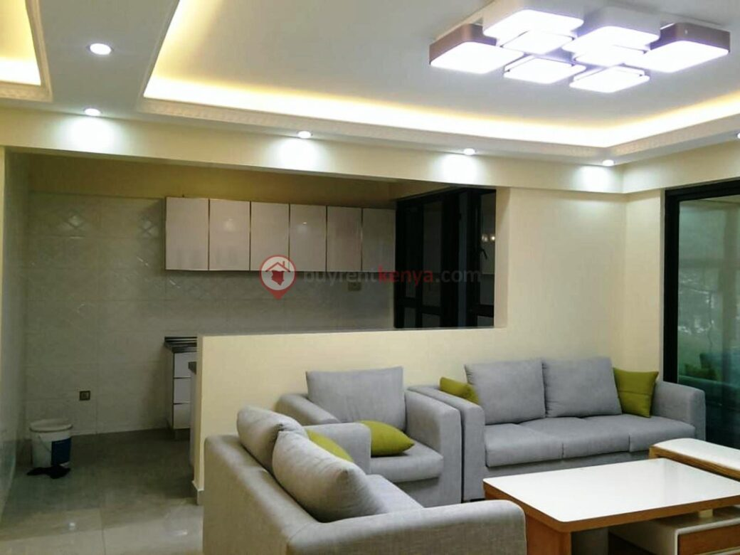 3-bedroom-apartment-for-sale-ngong-road09