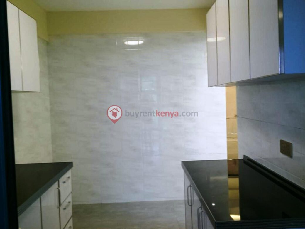 3-bedroom-apartment-for-sale-ngong-road10