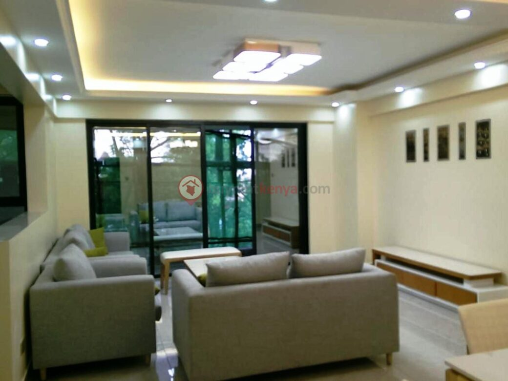 3-bedroom-apartment-for-sale-ngong-road11