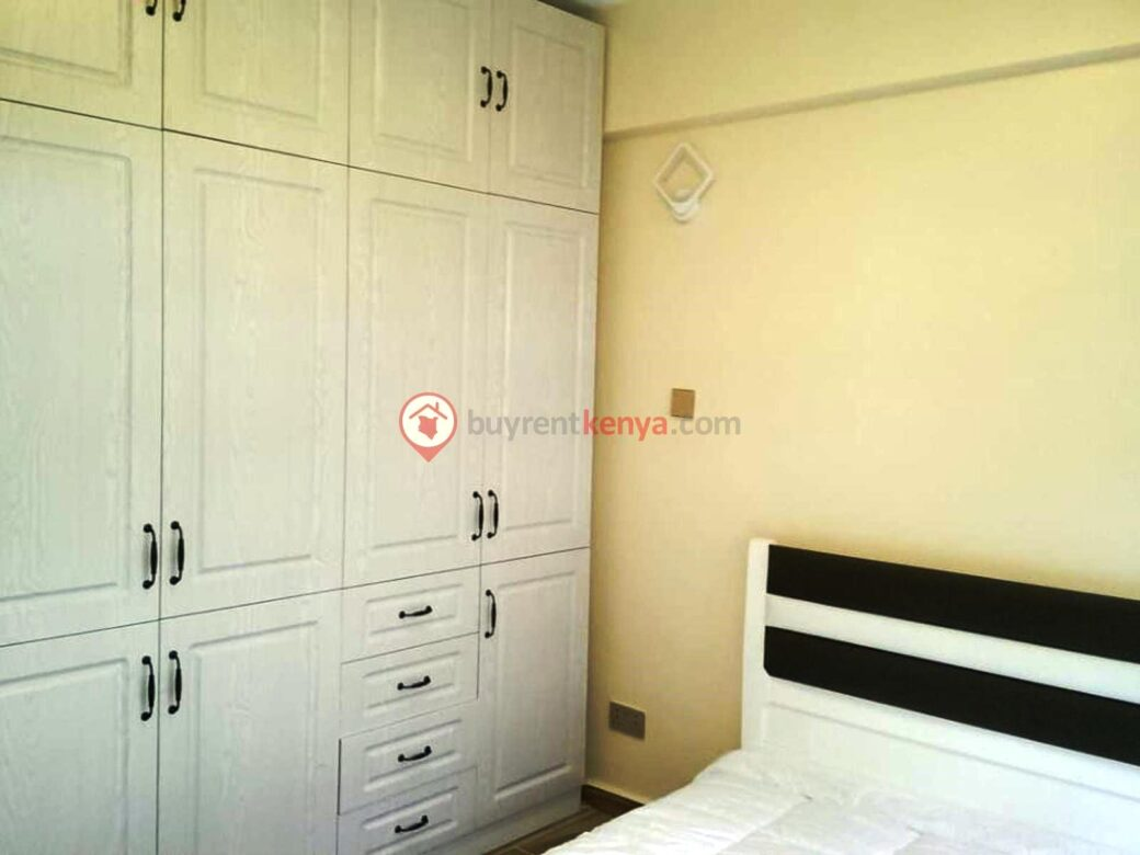 3-bedroom-apartment-for-sale-ngong-road12