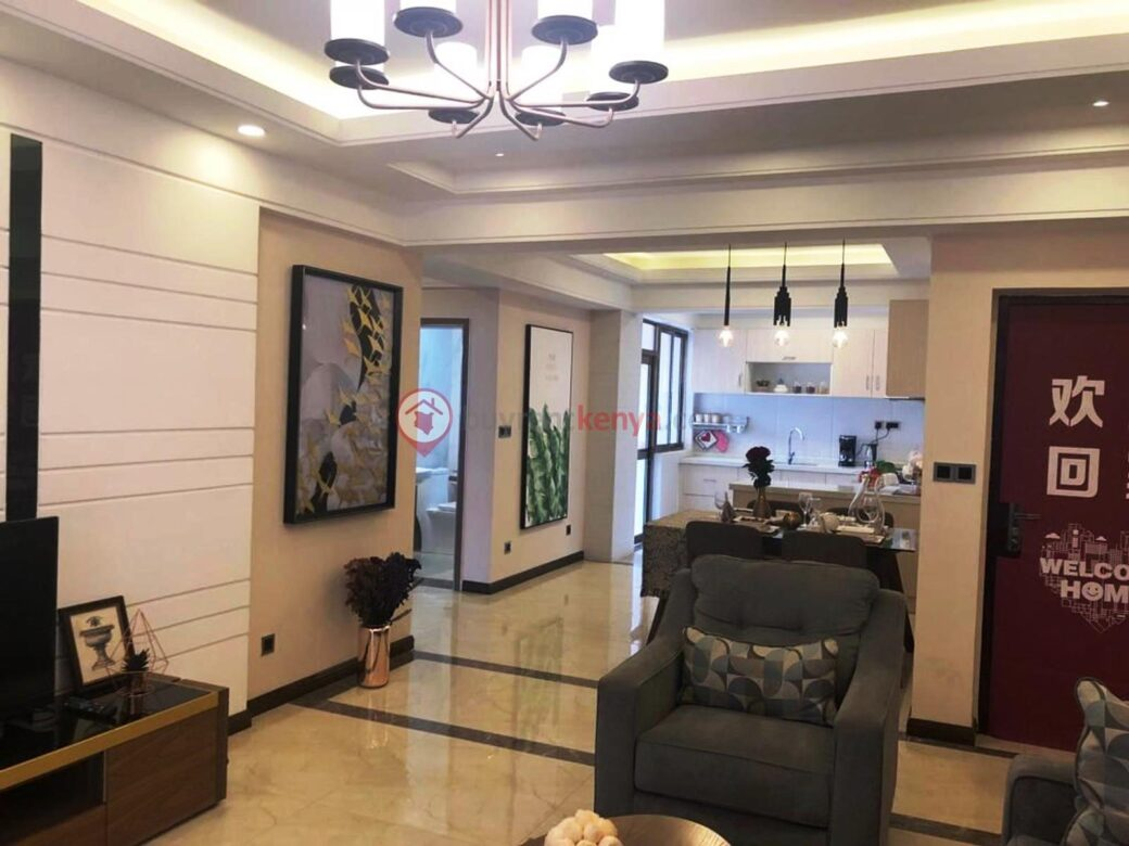 3-bedroom-apartment-for-sale-ngong-road13