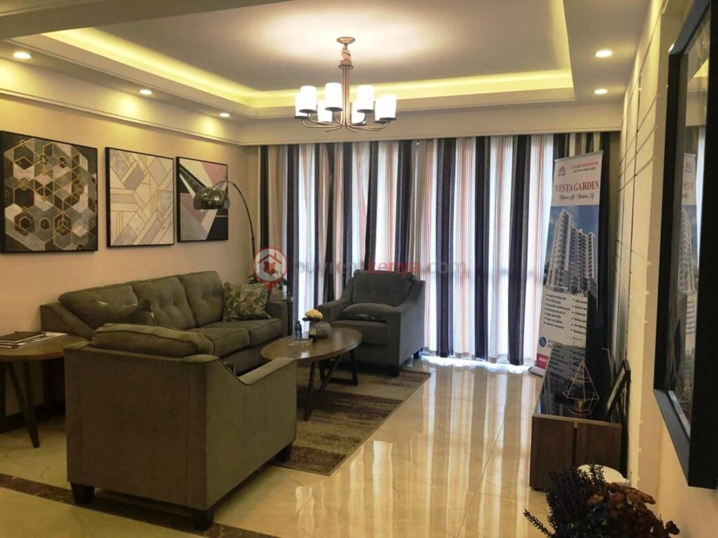 3-bedroom-apartment-for-sale-ngong-road14