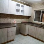 3-bedroom-apartment-for-sale-south-c5