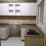 3-bedroom-apartment-for-sale-south-c9