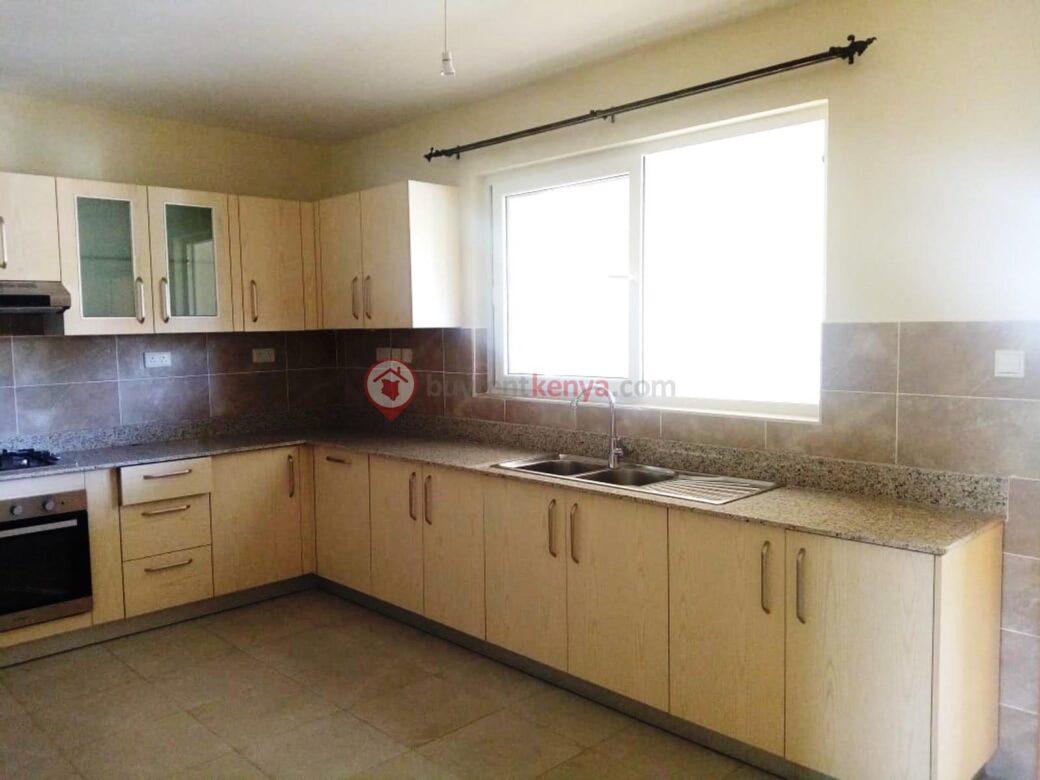 3-bedroom-apartment-to-let-in-rhapta-road-westlands01