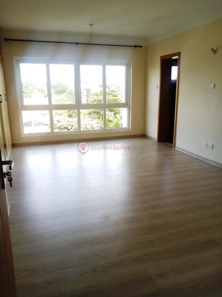3-bedroom-apartment-to-let-in-rhapta-road-westlands02