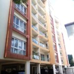3-bedroom-apartment-to-let-in-rhapta-road-westlands03