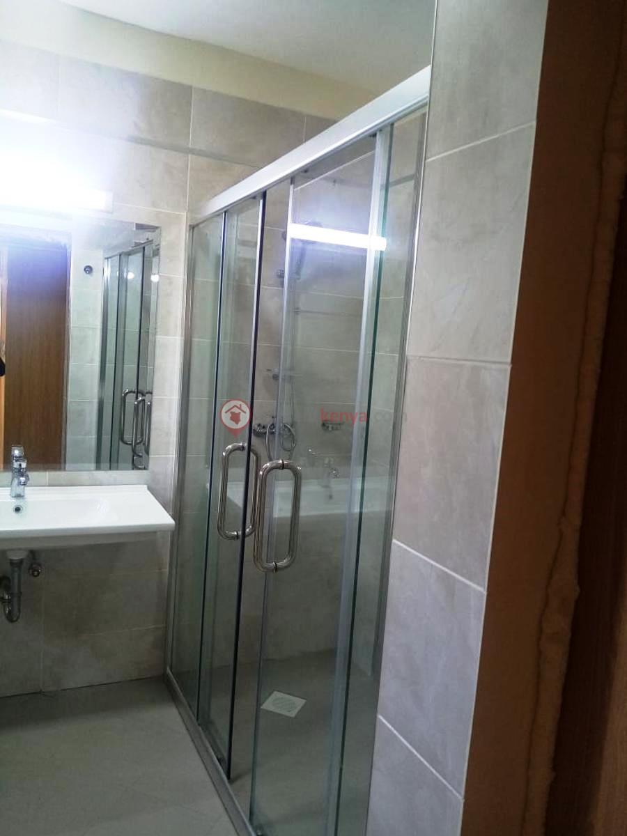 3-bedroom-apartment-to-let-in-rhapta-road-westlands07
