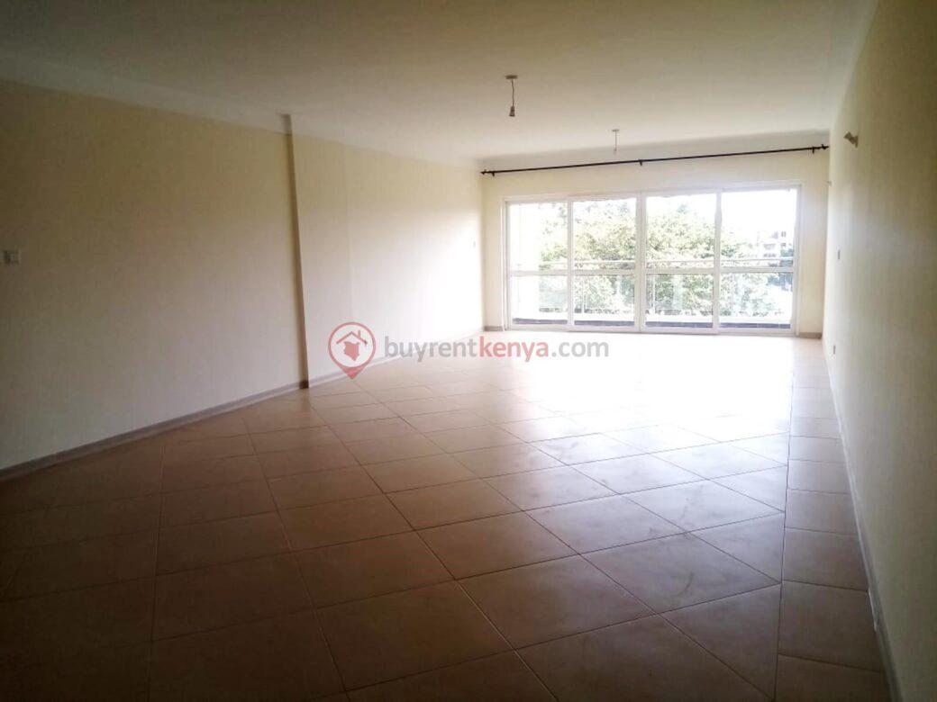 3-bedroom-apartment-to-let-in-rhapta-road-westlands08